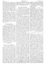 Südsteirische Post 18930125 Seite: 2