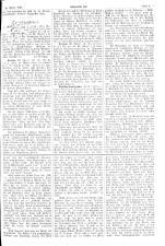 Südsteirische Post 18930125 Seite: 3