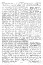 Südsteirische Post 18930125 Seite: 4