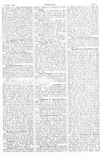 Südsteirische Post 18930125 Seite: 5