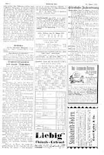Südsteirische Post 18930125 Seite: 6