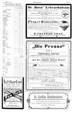 Südsteirische Post 18930125 Seite: 7
