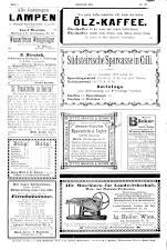 Südsteirische Post 18930125 Seite: 8