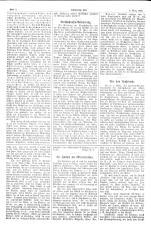 Südsteirische Post 18930304 Seite: 2