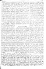 Südsteirische Post 18930304 Seite: 3