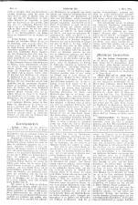 Südsteirische Post 18930304 Seite: 4