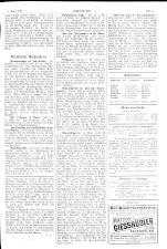 Südsteirische Post 18930304 Seite: 5