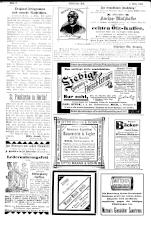 Südsteirische Post 18930304 Seite: 6