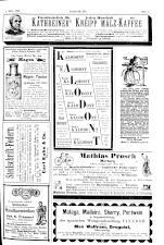 Südsteirische Post 18930304 Seite: 7