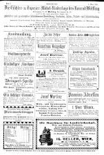 Südsteirische Post 18930304 Seite: 8
