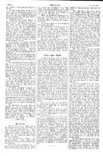 Südsteirische Post 18930617 Seite: 2