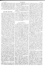 Südsteirische Post 18930617 Seite: 3