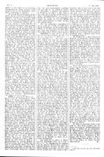 Südsteirische Post 18930617 Seite: 4