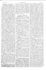 Südsteirische Post 18930617 Seite: 5