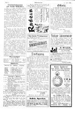 Südsteirische Post 18930617 Seite: 6