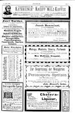 Südsteirische Post 18930617 Seite: 7