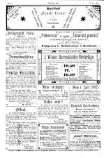 Südsteirische Post 18930617 Seite: 8