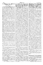 Südsteirische Post 18940728 Seite: 2