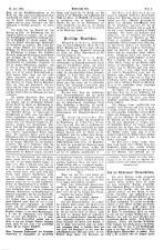 Südsteirische Post 18940728 Seite: 3