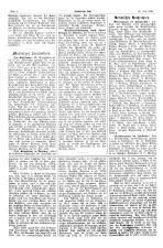 Südsteirische Post 18940728 Seite: 4