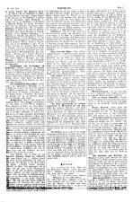 Südsteirische Post 18940728 Seite: 5