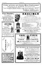 Südsteirische Post 18940728 Seite: 7