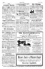 Südsteirische Post 18940728 Seite: 8