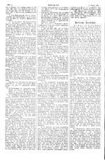 Südsteirische Post 18940808 Seite: 2