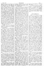 Südsteirische Post 18940808 Seite: 3