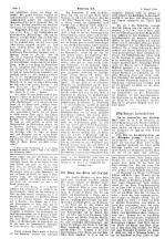 Südsteirische Post 18940808 Seite: 4