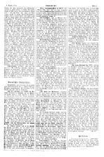 Südsteirische Post 18940808 Seite: 5