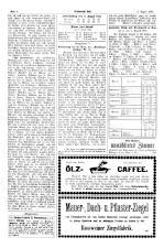 Südsteirische Post 18940808 Seite: 6