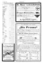 Südsteirische Post 18940808 Seite: 7