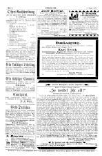 Südsteirische Post 18940808 Seite: 8