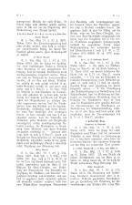 Die Spruchpraxis 18930101 Seite: 10