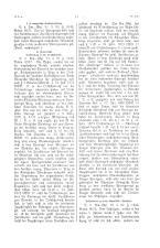 Die Spruchpraxis 18930101 Seite: 13