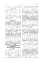 Die Spruchpraxis 18930101 Seite: 14