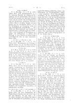 Die Spruchpraxis 18930101 Seite: 16