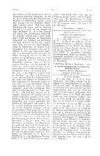 Die Spruchpraxis 18930101 Seite: 18