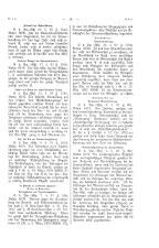 Die Spruchpraxis 18930101 Seite: 19