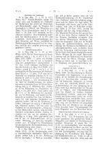 Die Spruchpraxis 18930101 Seite: 20