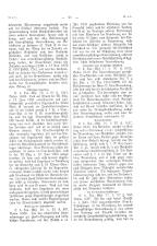 Die Spruchpraxis 18930101 Seite: 21