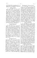 Die Spruchpraxis 18930101 Seite: 22
