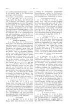 Die Spruchpraxis 18930101 Seite: 23