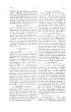 Die Spruchpraxis 18930101 Seite: 24