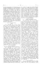 Die Spruchpraxis 18930101 Seite: 25