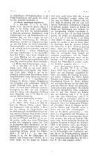 Die Spruchpraxis 18930101 Seite: 27