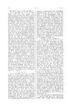 Die Spruchpraxis 18930101 Seite: 28