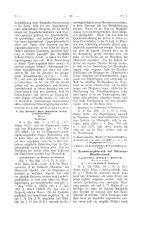 Die Spruchpraxis 18930101 Seite: 29