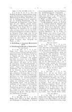 Die Spruchpraxis 18930101 Seite: 2